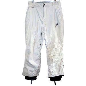 Spyder snowboard pants
